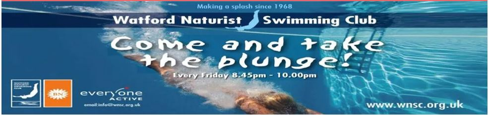 According to social networking site truenudists com  there are tons of  nudists near where I live  I am intrigued  NUDEDUDE     looks interesting